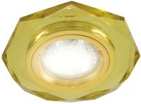 Точечный светильник TDM SQ0359-0053 -