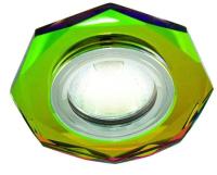 Точечный светильник TDM SQ0359-0051 -