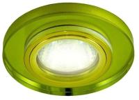 Точечный светильник TDM SQ0359-0056 -