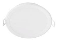 Точечный светильник Philips Meson 175 / 59469 (белый) -