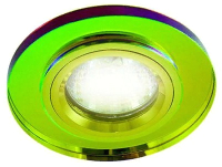 Точечный светильник TDM SQ0359-0054 -