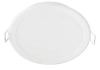 Точечный светильник Philips Meson 125 / 59464 (белый) -