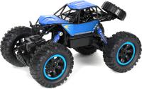 Радиоуправляемая игрушка MZ Краулер / yy2026a -