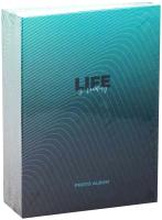 Фотоальбом ArtSpace Life is running / PA_22242 -