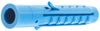 Дюбель распорный Starfix SM-44345-500 -