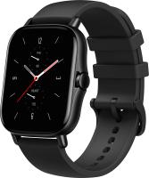 Умные часы Amazfit GTS 2 / A1969 (черный) -
