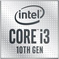 Процессор Intel Core i3-10320 Box (BX8070110320 S RH3G) -
