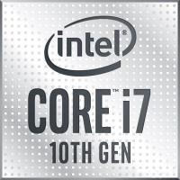 Процессор Intel Core i7-10700F Box -