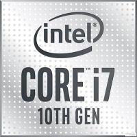 Процессор Intel Core i7-10700KF Box (BX8070110700KF S RH74) -