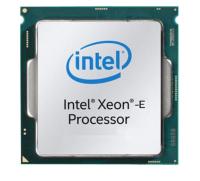 Процессор Intel Xeon E-2278G (CM8068404225303 SRFB2) -