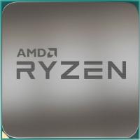 Процессор AMD Ryzen 5 3500 Multipack -