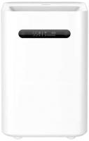 Традиционный увлажнитель воздуха Xiaomi SmartMi Evaporative Humidifier 2 / CJXJSQ04ZM -