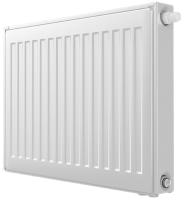 Радиатор стальной Royal Thermo Ventil Compact VC11-500-600 -