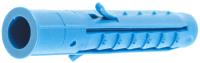 Дюбель распорный Starfix SM-41325-1000 -