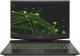 Игровой ноутбук HP Pavilion Gaming 15-dk1044ur (22N33EA) -