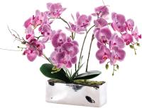 Искусственный цветок Home and You 45825-FIO-STRO -