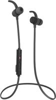 Беспроводные наушники Audictus Endorphine / ABE-0884 (черный) -