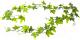 Декорация для террариума Lucky Reptile Ivy Vine / LP-72 -