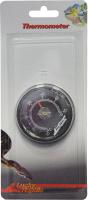Термометр для террариума Lucky Reptile LTH-20 -