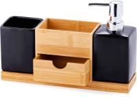 Органайзер для кухни Home and You 54886-CZA-POJEM -