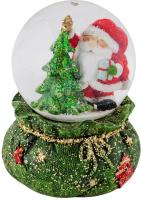 Снежный шар Home and You 59241-ZIE-KULA-BN -
