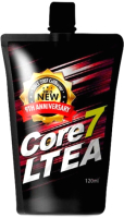 Крем для тела Cell Burner Core7 Red для сжигания жира в области живота (120г) -