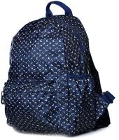 Рюкзак Galanteya 26415 / 0с546к45 (темно-синий) -
