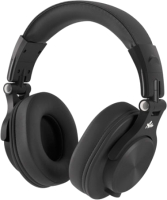Беспроводные наушники Audictus Leader / ABH-1515 (черный) -