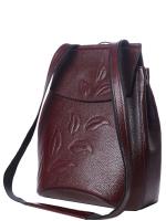 Рюкзак Galanteya 14018 / 9с2525к45 (бордовый) -