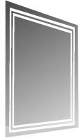 Зеркало Милания Титан 60x80 -