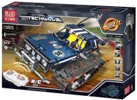 Конструктор управляемый Mould King Technic Скоростной внедорожник / 13025 -
