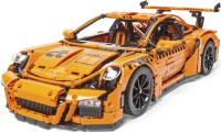 Конструктор Lion King Technic Porsche 911 GT3 RS / 180094 -