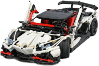 Конструктор King Creator Classic Lamborghini Aventador LP 720-4 / 93004 -