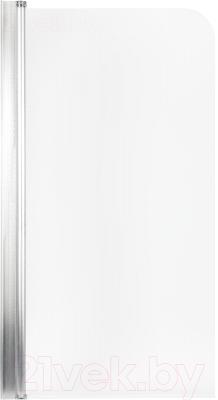 Стеклянная шторка для ванны Saniteco YH-B702 сет кватросис лунго yh c1031w yh c1032w yh s4019w yh s4019w