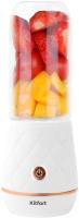 Блендер для смузи Kitfort KT-3006 -