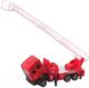 Кран игрушечный Tiandu T3254-1 -