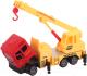 Кран игрушечный Tiandu T3255-1 -