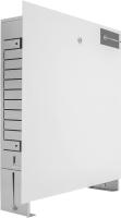 Шкаф коллекторный KAN-therm Slim 560-660x350x110-160 / 1445117036 -