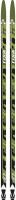 Лыжи беговые Tisa Adventure Step / N92119 (р.210) -