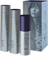 Набор косметики для волос Estel Haute Couture Volume Шампунь 300мл+Бальзам 250мл+Спрей-объем 100 -