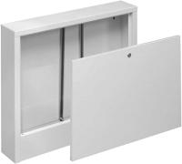 Шкаф коллекторный KAN-therm SNE-2 8 отводов / 1406180004 -