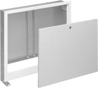 Шкаф коллекторный KAN-therm SPE-4 12 отводов / 1406117005 -