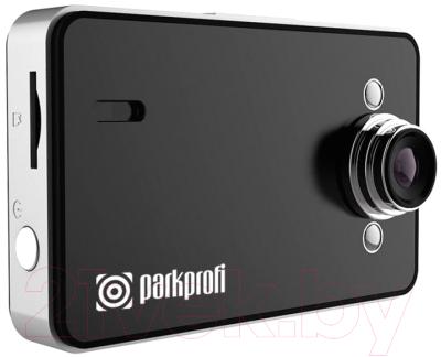 Автомобильный видеорегистратор Parkprofi R-2