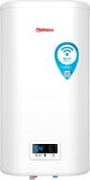 Накопительный водонагреватель Thermex IF 50 V Pro (Wi-Fi) -