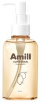Гидрофильное масло Amil Очищающее (125мл) -