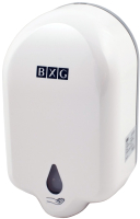 Дозатор BXG ASD-1100 -