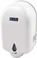 Дозатор BXG AD-1100 -