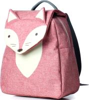 Детский рюкзак Galanteya 4820 / 0с1419к45 (коралловый) -