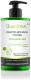 Средство для мытья посуды GreenIdeal Зеленый чай Натуральное бессульфатное (450мл) -