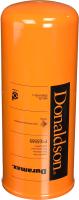 Гидравлический фильтр Donaldson P165569 -